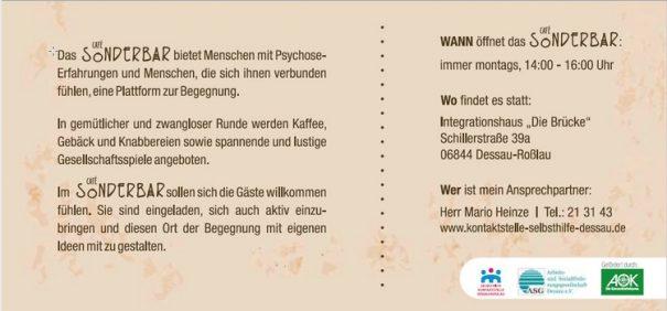 http://kontaktstelle-selbsthilfe-dessau.de/wp-content/uploads/2015/10/comp_snap2.jpg